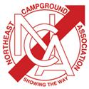 NCA_Logo.png