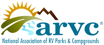 arvc_logo_2013_transparent.png