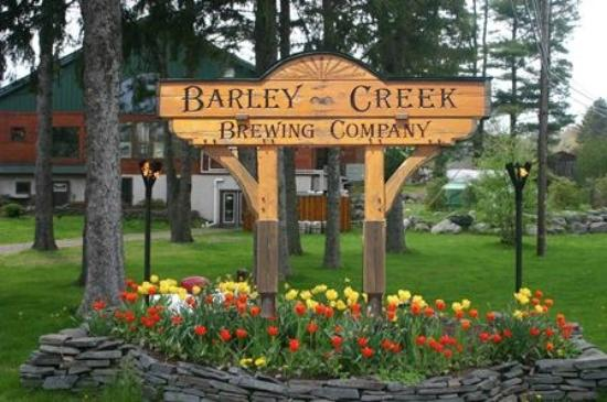 barley-creek-brewing.jpg