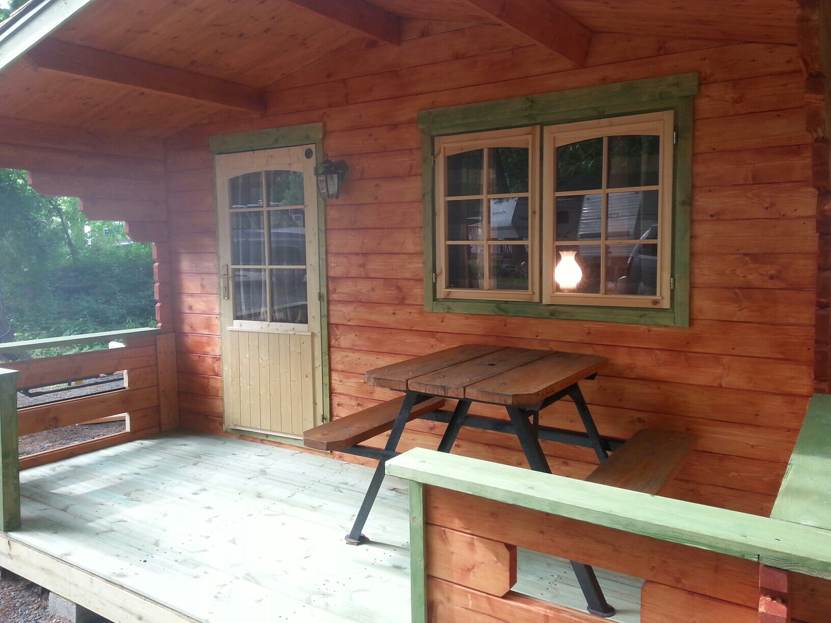 by large lodge cabins vista summit rentals cabin poconos rental