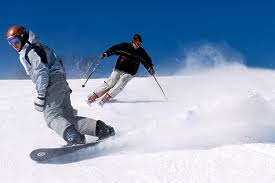 kiing and snowboardings.jpg
