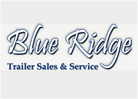 Blue Ridge RV Sales